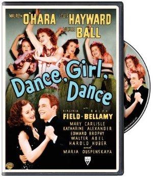 Dance Flick Stream
